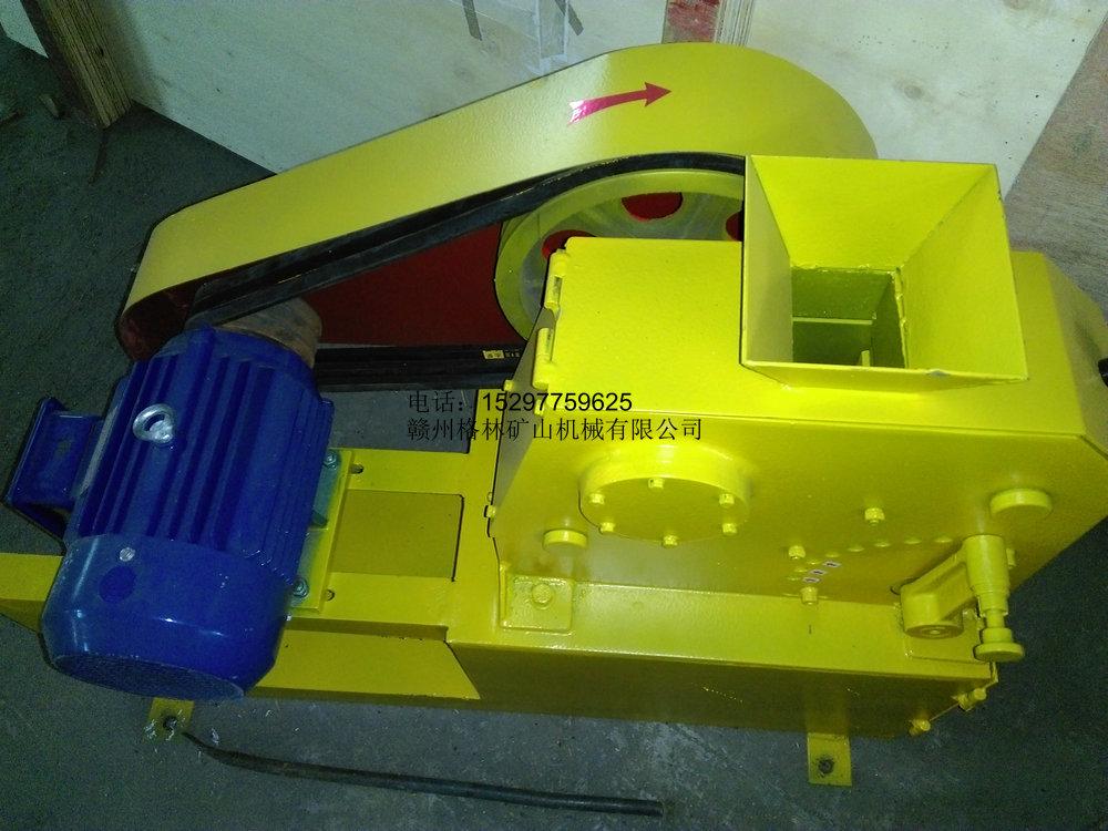 PE125X100 (3).jpg